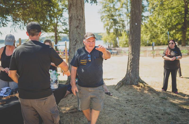 Elk Lake Triathlon, Duathlon & Aquabike 2018; Dynamic Race Events; Judah Paemka Photography; Best Event Photographer Victoria BC.-259.jpg