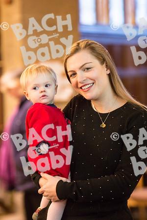 Bach to Baby 2017_Helen Cooper_SouthfieldsEarlsfield-2017-12-12-35.jpg