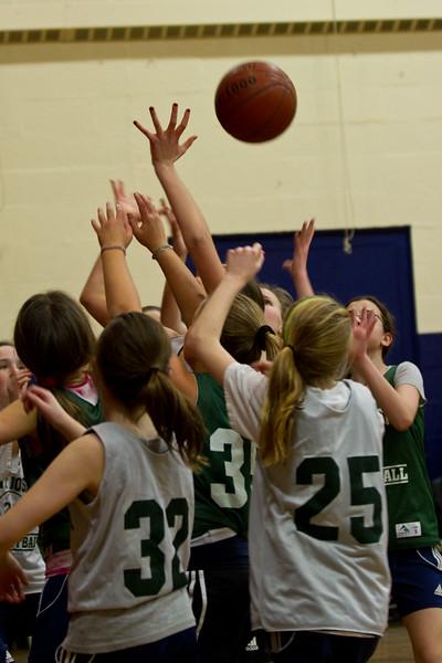 basketball0205
