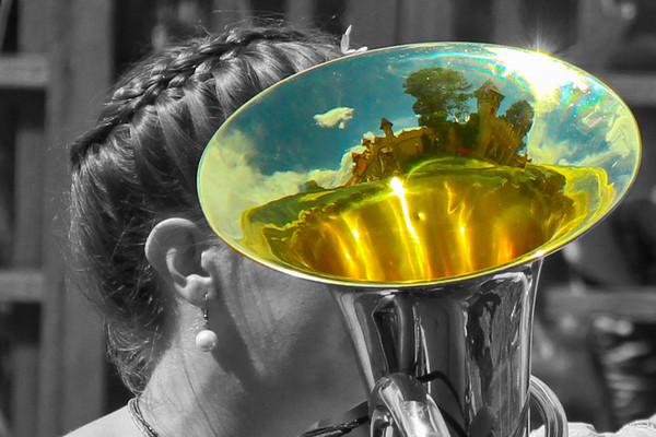 Colorado Renaissance Festival 2011