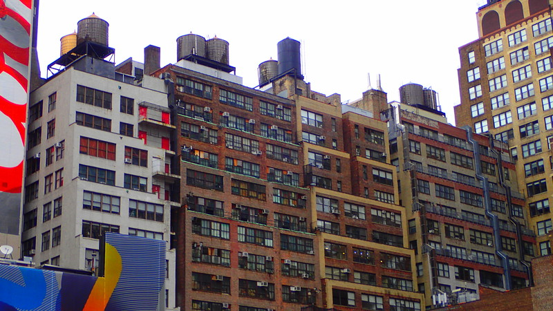 Highline091016_134940_65.jpg