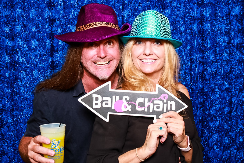 Photo Booth, Gif, Ladera Ranch, Orange County (73 of 279).jpg