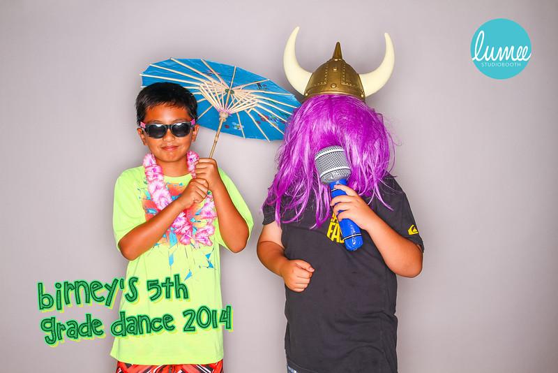 Birney's 5th Grade Party-225.jpg