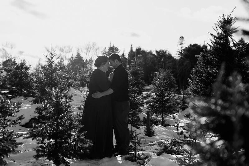 Jessica&Josh-2.jpg