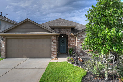 7263 BASQUE COUNTRY DR