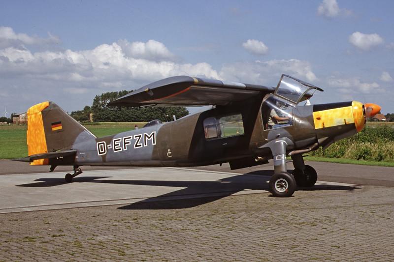 D-EFZM-DornierDo-27A-4-Private-EDXB-2000-07-16-IU-22-KBVPCollection.jpg