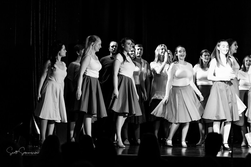 BnW_St_Annes_Musical_Productions_2019_597.jpg