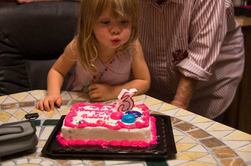 Ada's 3year birthday-13.jpg