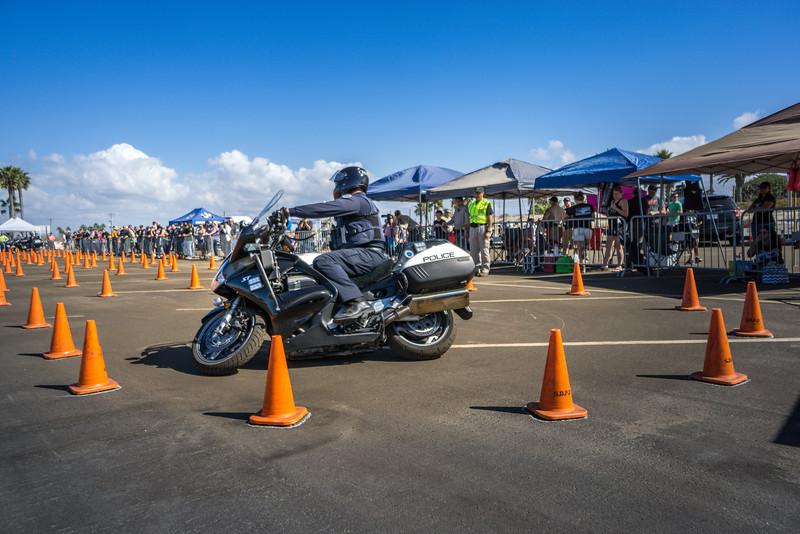 Rider 50-38.jpg