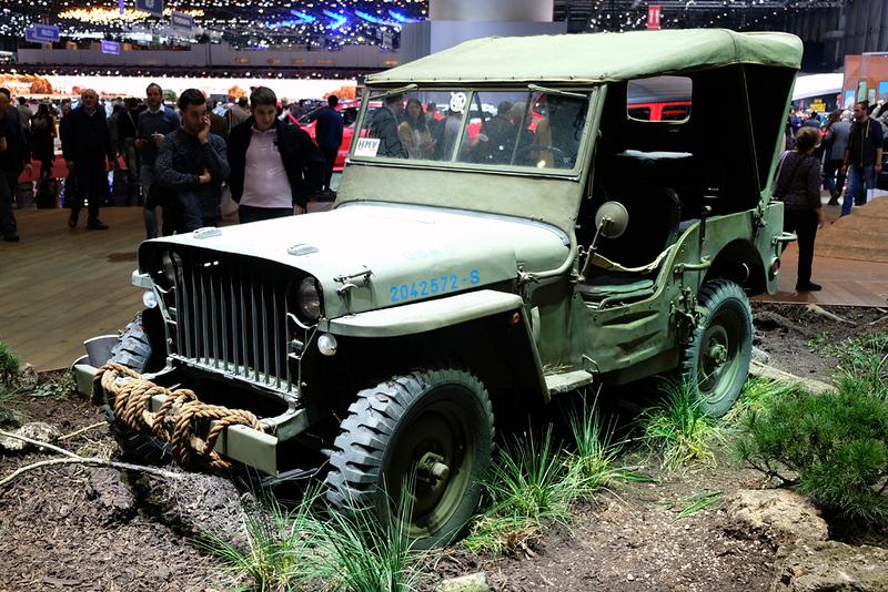 GI Jeep.jpg
