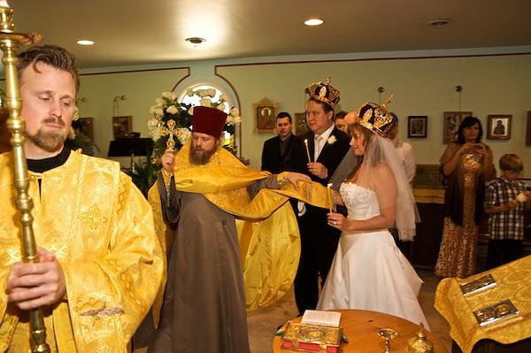 2009-7-12-09 Wedding (by Joshua Jobst)-2009_07_12_029.jpg