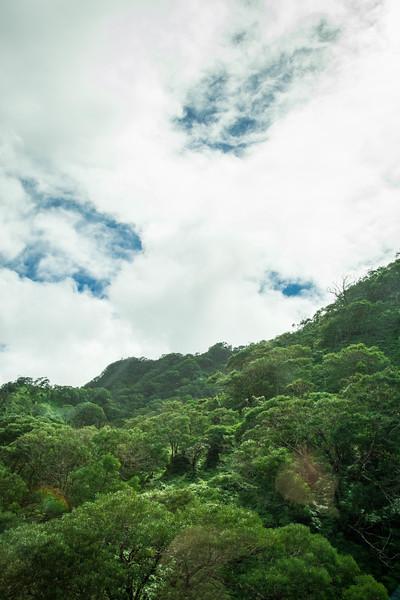 Hawaii-204.jpg