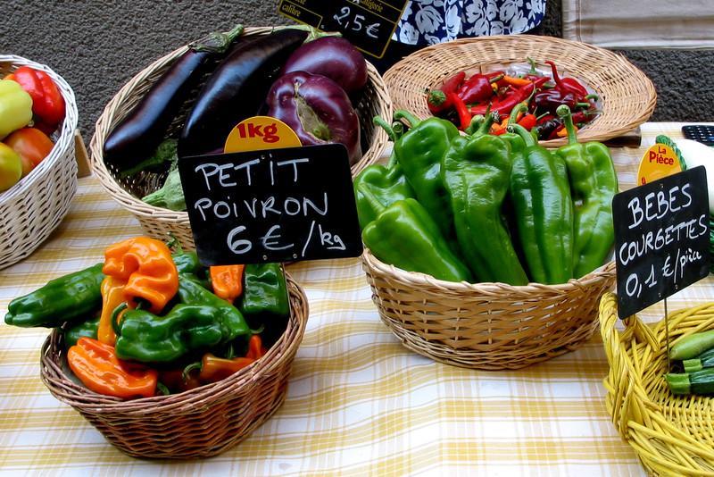 FR36 - peppers.jpg