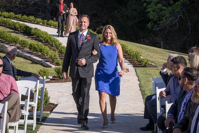 Leach Wedding-1133.jpg