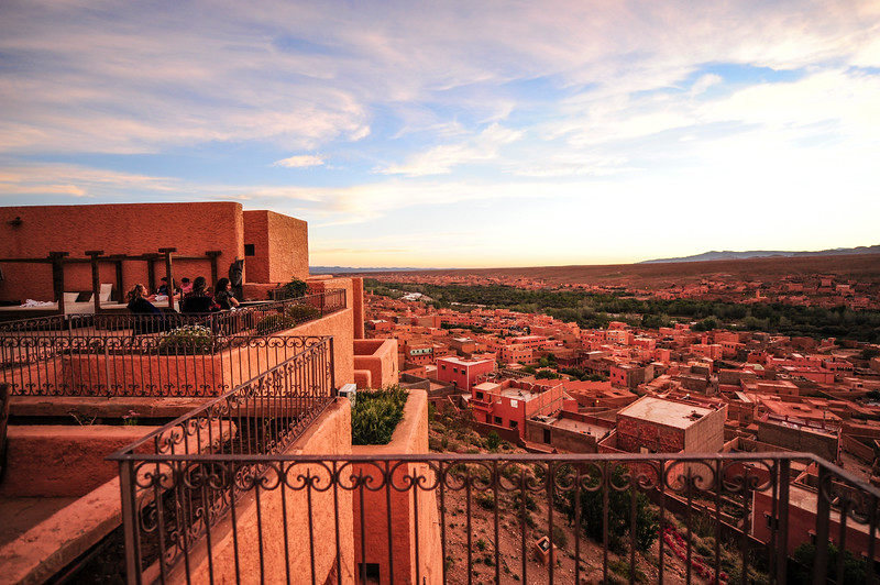 General Hotel Xaluca Dades (3).JPG