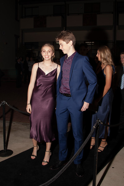 15Jun2019_Year 11 Dinner Dance 2019_0060.JPG