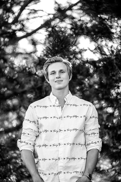 2020 EDIT Senior Jake--62.jpg