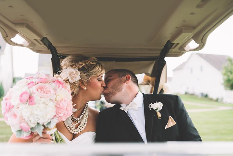 Flannery Wedding 3 Photo Session - 76 - _ADP9554.jpg