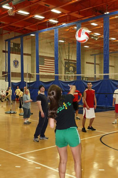 volley ball0150.JPG