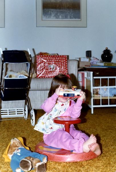 121183-ALB-1981-10-115.jpg