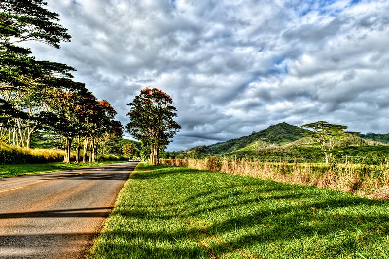 Kauai-3809-HDR.jpg