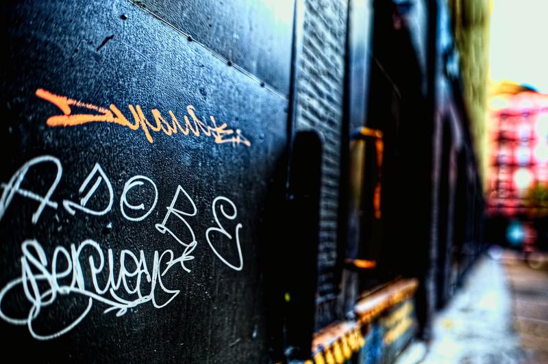 adobe-graffiti-mott-street.jpg