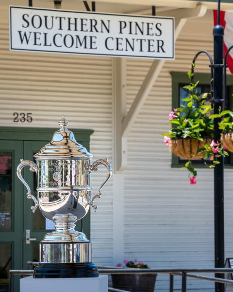 USGA-Trophy-Arrival-103.jpg