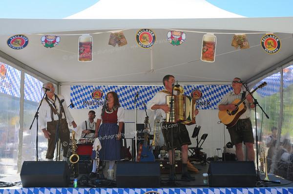 9-19-10 Breckenridge Oktoberfest