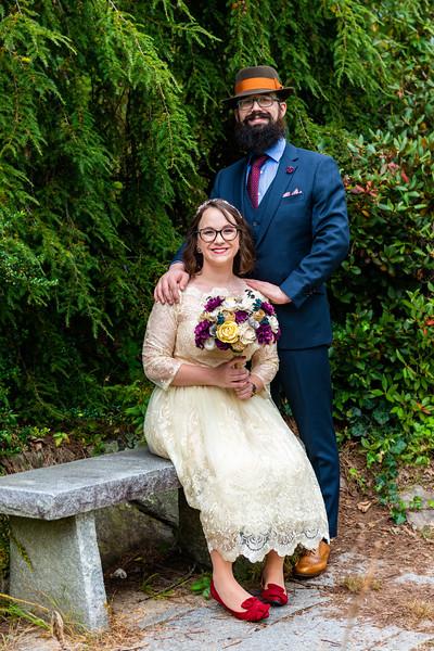 Steven & Michelle Wedding-87.jpg