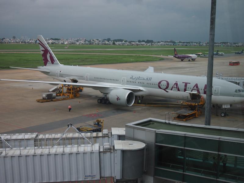 P9272096-qatar-airways.JPG