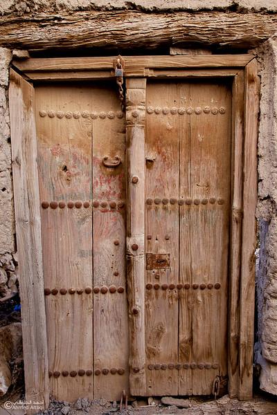 Omani door63- Oman.jpg