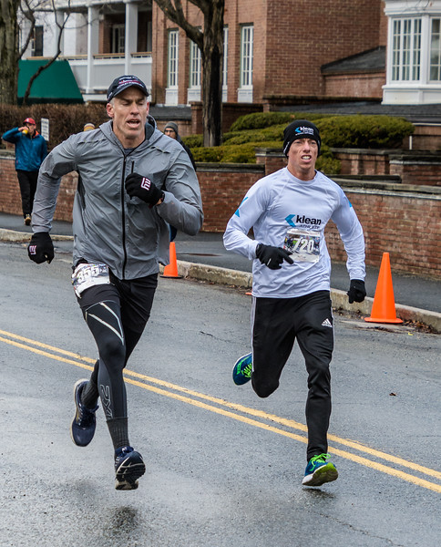 2019 Zack's Place Turkey Trot -_5004682.jpg
