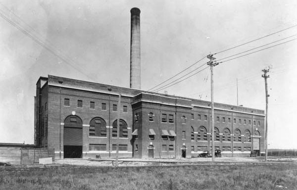 Florida Power and Light Company.jpg