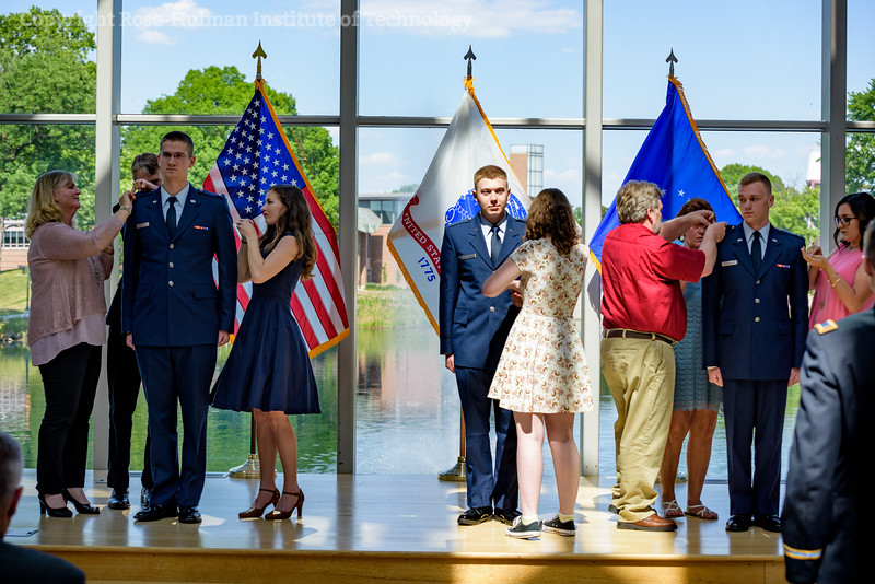 RHIT_ROTC_Commissioning_May_2018-16213.jpg