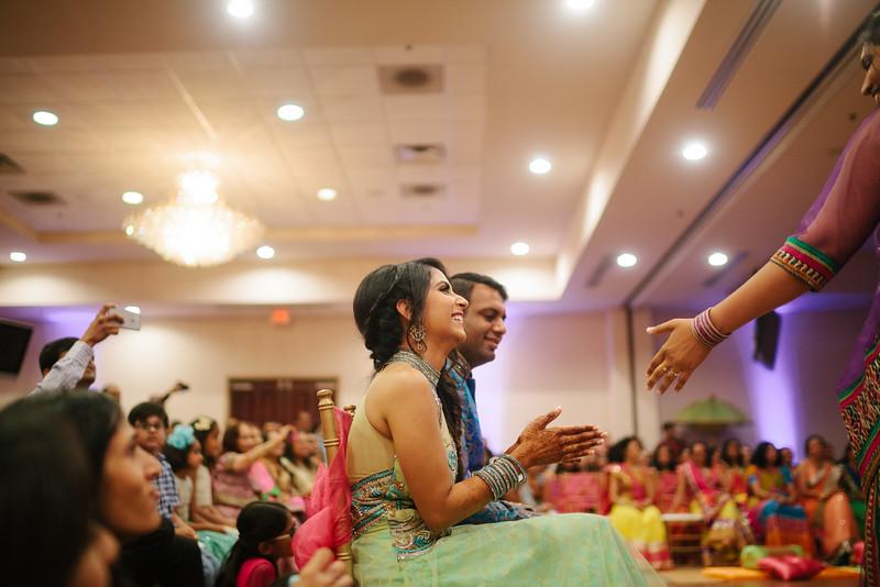 Le Cape Weddings_Isha + Purvik-536.jpg