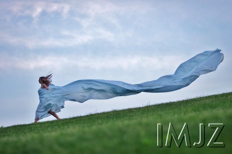 119 IMJZ Photo Portfolio Models.JPG