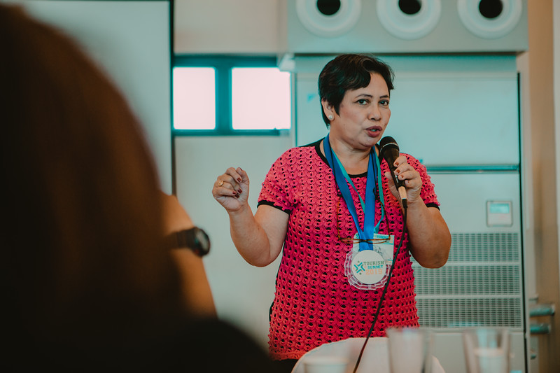 Lipa Tourism Summit 2019-386.jpg
