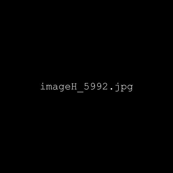 imageH_5992.jpg