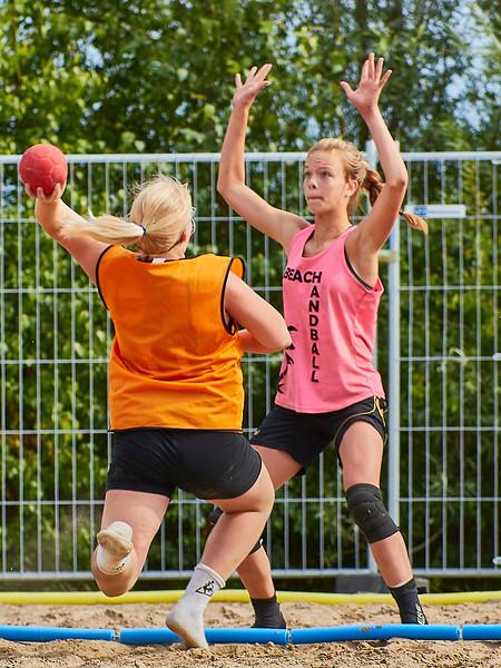 Molecaten NK Beach Handball 2017 dag 1 img 378.jpg