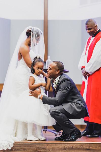 Briana-Gene-Wedding-Franchescos-Rockford-Illinois-November-2-2019-172.jpg