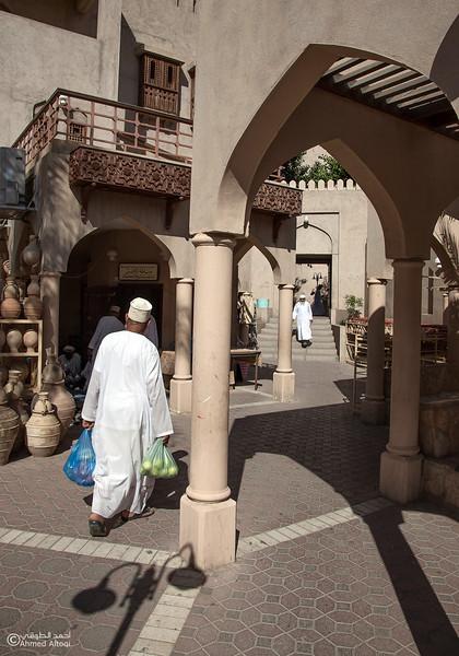 IMG_4713-Nizwa- Oman.jpg