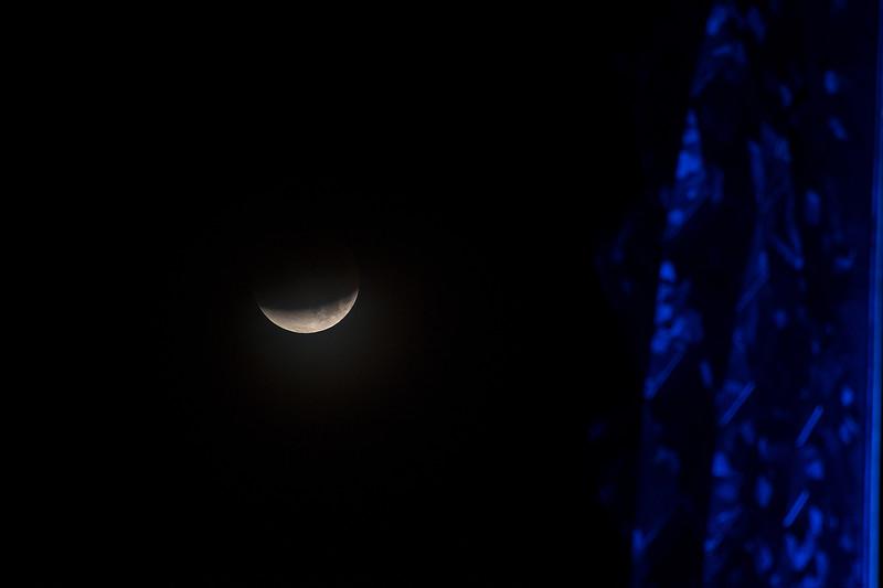 2018_0131-Moon-8023.jpg