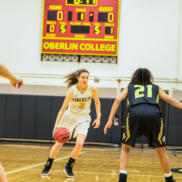 Oberlin Mens and Women Basketball-83.jpg