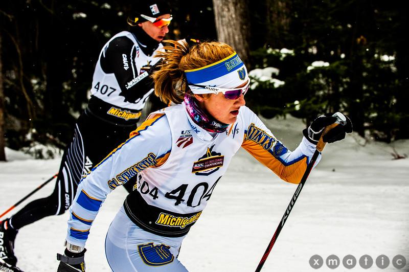 2016-nordicNats-10k-classic-women-7393.jpg