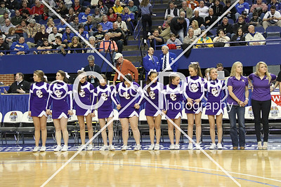 2015-KPOS-Cheer-Champs = Boy State