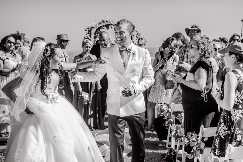barry-hiwot-wedding-1571.jpg