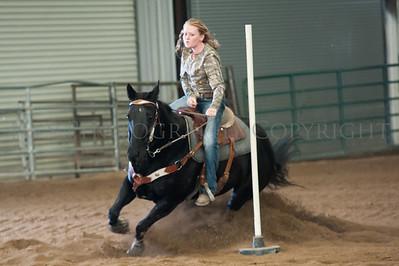 20131102 Rodeo Emma