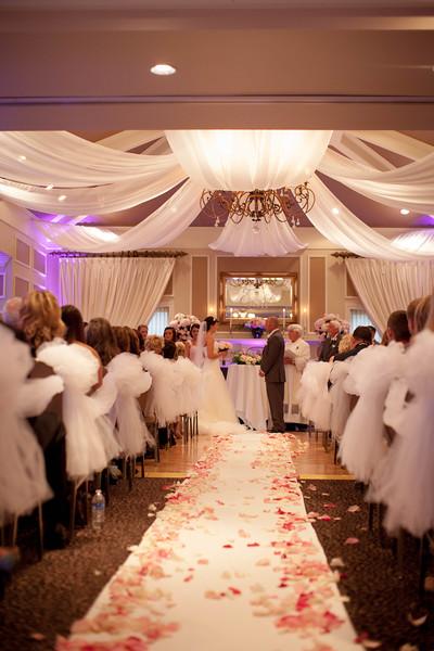 Matt & Erin Married _ ceremony (60).jpg