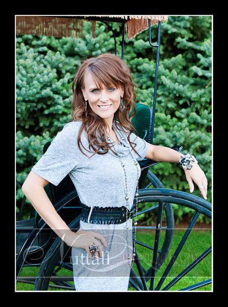 Lisa Beauty-303.jpg