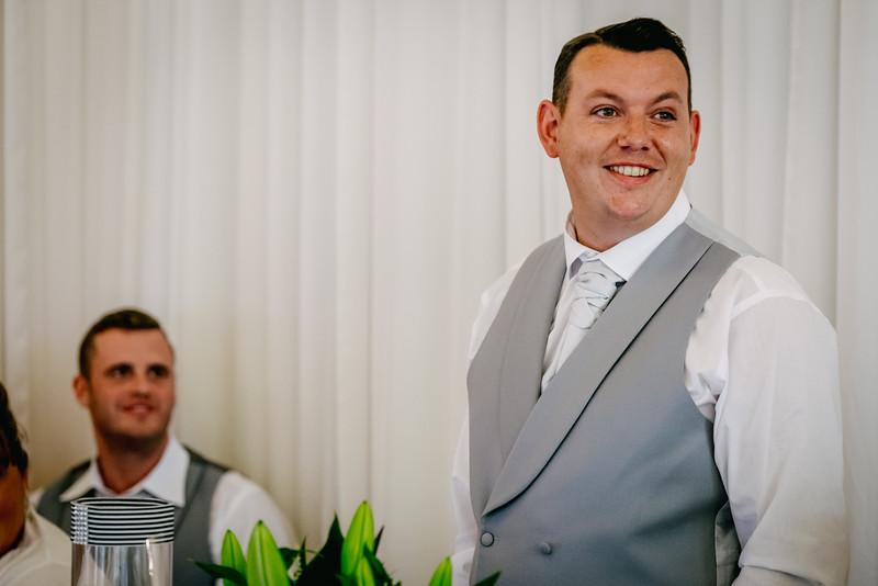 Blyth Wedding-529.jpg